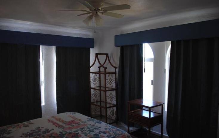 Foto de casa en venta en  2, las hadas, manzanillo, colima, 1724258 No. 27