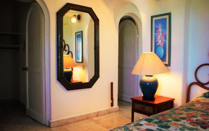 Foto de casa en venta en  2, las hadas, manzanillo, colima, 1724258 No. 28