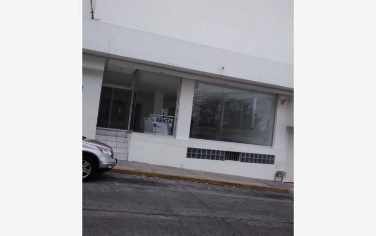 Foto de local en renta en  2, las palmas, cuernavaca, morelos, 1629150 No. 01