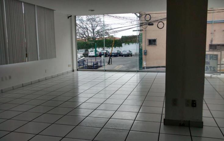 Foto de local en renta en  2, las palmas, cuernavaca, morelos, 1629150 No. 02