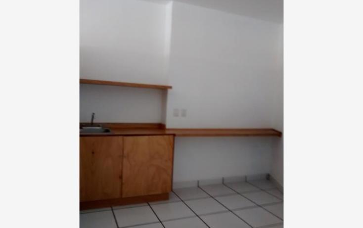 Foto de local en renta en  2, las palmas, cuernavaca, morelos, 1629150 No. 06