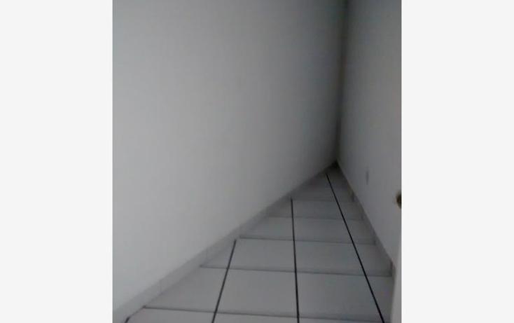 Foto de local en renta en  2, las palmas, cuernavaca, morelos, 1629150 No. 11