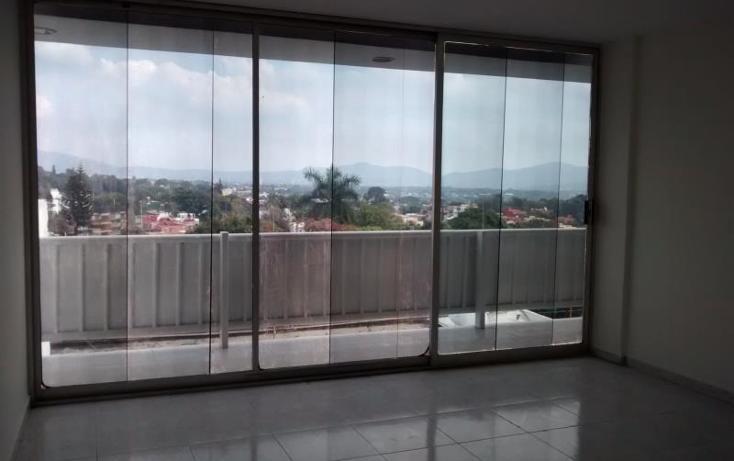 Foto de departamento en renta en  2, las palmas, cuernavaca, morelos, 1656984 No. 02