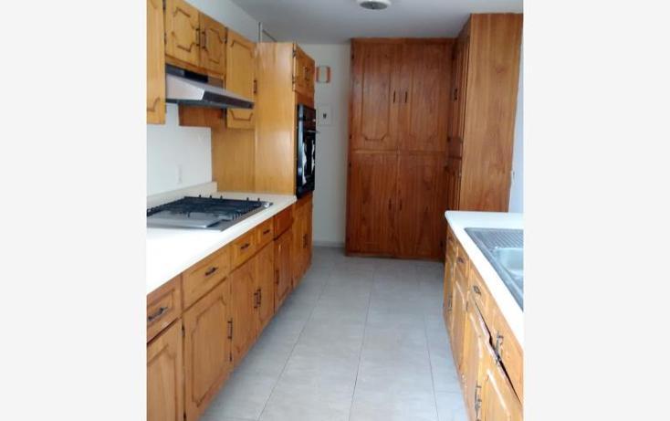 Foto de departamento en renta en  2, las palmas, cuernavaca, morelos, 1656984 No. 03