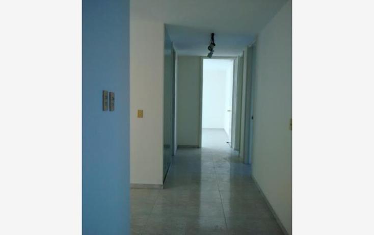 Foto de departamento en renta en  2, las palmas, cuernavaca, morelos, 1656984 No. 05