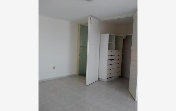 Foto de departamento en renta en  2, las palmas, cuernavaca, morelos, 1656984 No. 06