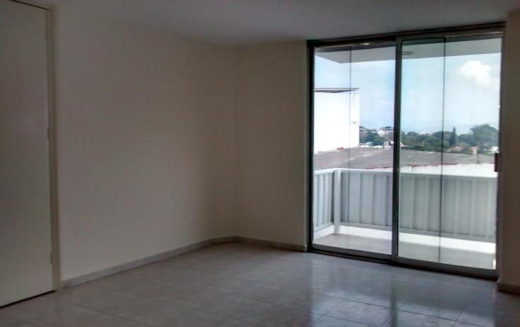 Foto de departamento en renta en  2, las palmas, cuernavaca, morelos, 1656984 No. 08