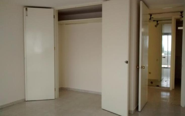 Foto de departamento en renta en  2, las palmas, cuernavaca, morelos, 1656984 No. 09