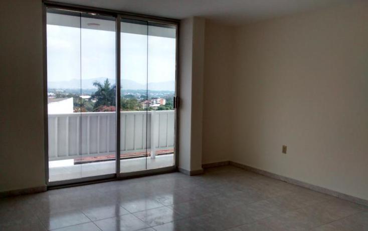 Foto de departamento en renta en  2, las palmas, cuernavaca, morelos, 1656984 No. 11