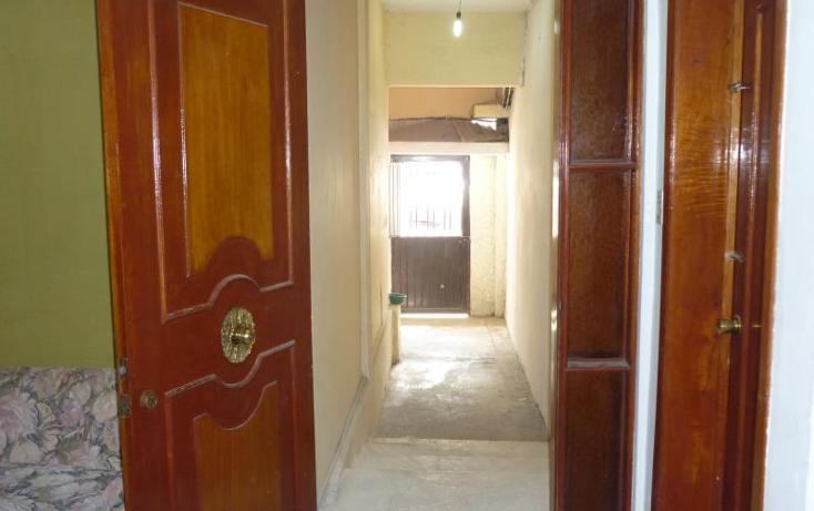 Foto de casa en renta en  2, las palmas, tuxtla gutiérrez, chiapas, 1755260 No. 01