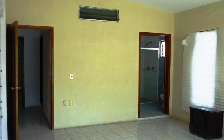 Foto de casa en renta en  2, las palmas, tuxtla gutiérrez, chiapas, 1755260 No. 02
