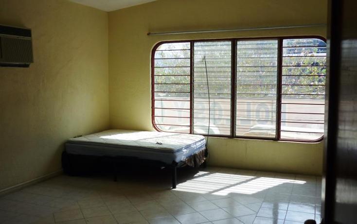 Foto de casa en renta en  2, las palmas, tuxtla gutiérrez, chiapas, 1755260 No. 03