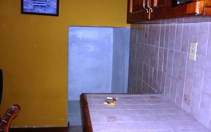 Foto de casa en renta en  2, las palmas, tuxtla gutiérrez, chiapas, 1755260 No. 06