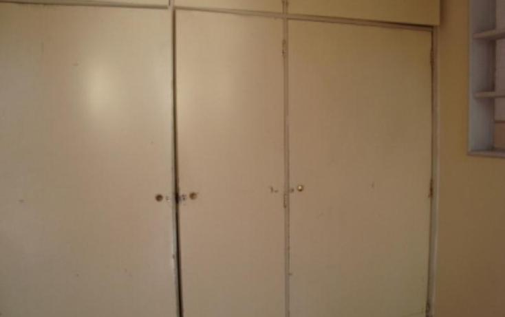 Foto de casa en venta en  2, las palomas, irapuato, guanajuato, 388675 No. 02