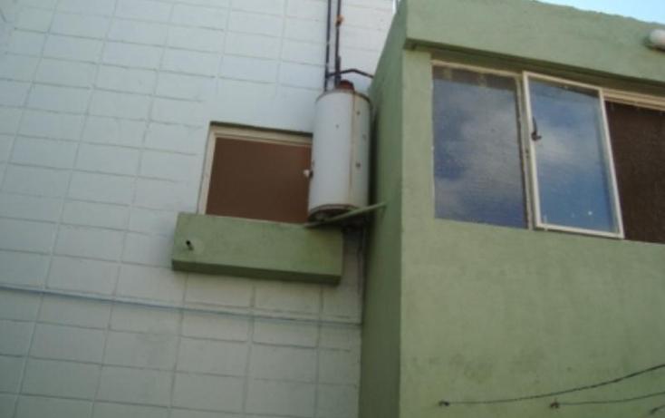 Foto de casa en venta en  2, las palomas, irapuato, guanajuato, 388675 No. 04