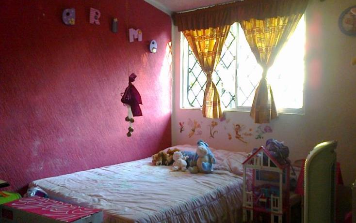 Foto de casa en venta en  2, las playas, acapulco de juárez, guerrero, 1934776 No. 08
