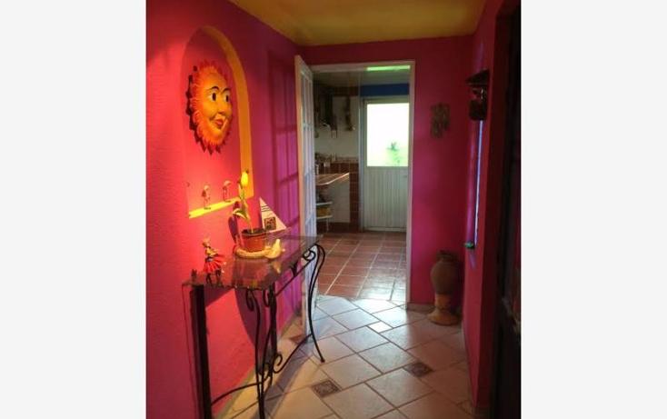 Foto de casa en venta en  2, l?zaro c?rdenas, metepec, m?xico, 1826248 No. 02