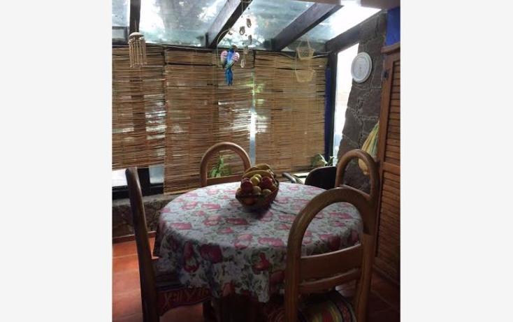 Foto de casa en venta en  2, l?zaro c?rdenas, metepec, m?xico, 1826248 No. 05