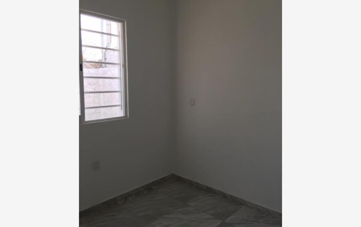 Foto de casa en venta en  2, lindavista, villa de álvarez, colima, 1944884 No. 03