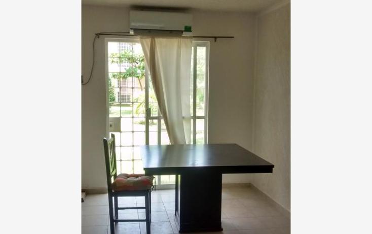 Foto de casa en venta en  2, llano largo, acapulco de juárez, guerrero, 1781882 No. 03