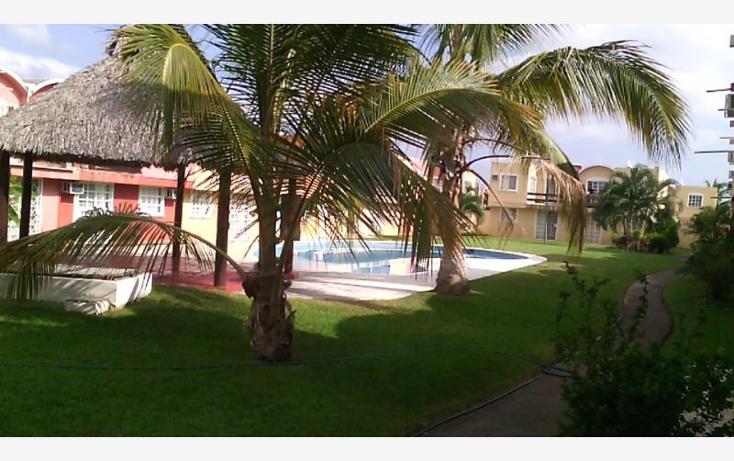 Foto de casa en venta en  2, llano largo, acapulco de ju?rez, guerrero, 1905766 No. 01