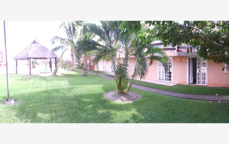 Foto de casa en venta en  2, llano largo, acapulco de ju?rez, guerrero, 1905766 No. 02
