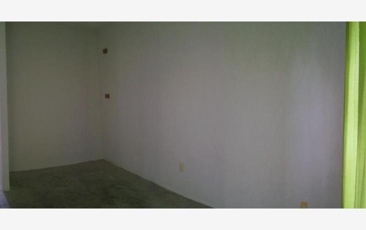 Foto de casa en venta en  2, llano largo, acapulco de ju?rez, guerrero, 1905766 No. 14