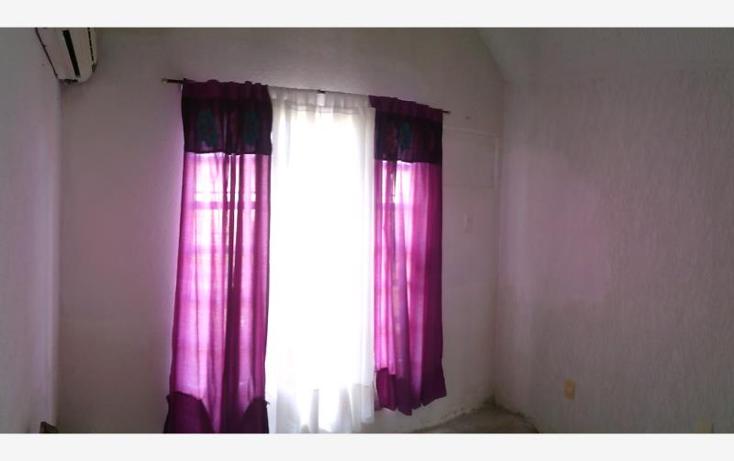Foto de casa en venta en  2, llano largo, acapulco de ju?rez, guerrero, 1905766 No. 15