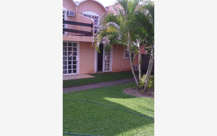 Foto de casa en venta en  2, llano largo, acapulco de ju?rez, guerrero, 1905766 No. 17