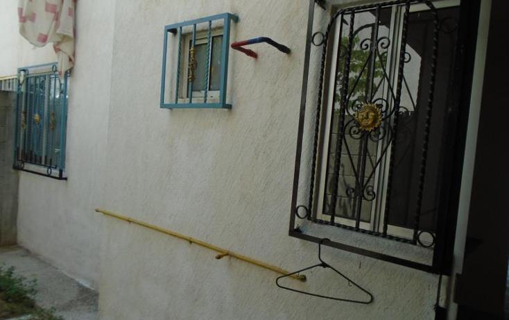 Foto de departamento en venta en  2, llano largo, acapulco de juárez, guerrero, 1977894 No. 09