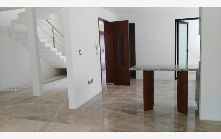 Foto de casa en venta en  2, lomas de angel?polis ii, san andr?s cholula, puebla, 1954756 No. 06