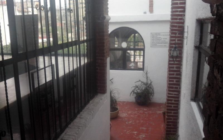 Foto de casa en renta en  2, lomas de la pradera, cuernavaca, morelos, 754003 No. 03