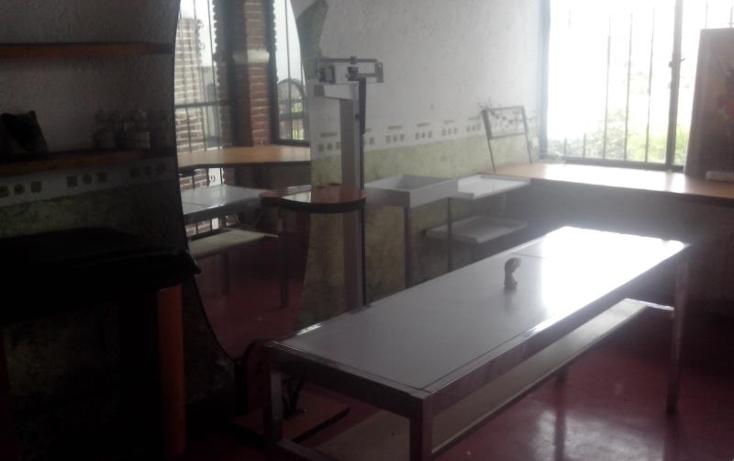 Foto de casa en renta en  2, lomas de la pradera, cuernavaca, morelos, 754003 No. 04