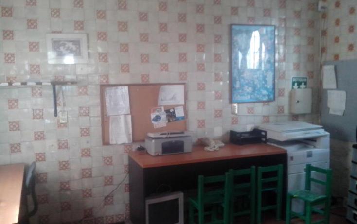 Foto de casa en renta en  2, lomas de la pradera, cuernavaca, morelos, 754003 No. 06