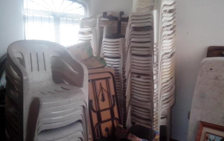 Foto de casa en renta en  2, lomas de la pradera, cuernavaca, morelos, 754003 No. 07