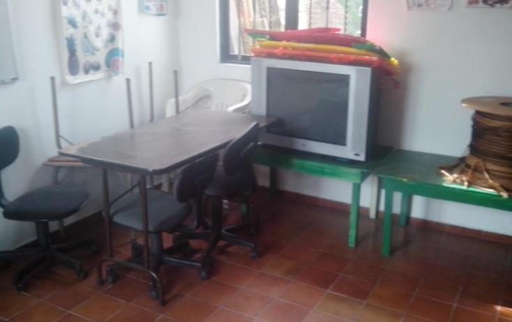 Foto de casa en renta en  2, lomas de la pradera, cuernavaca, morelos, 754003 No. 09