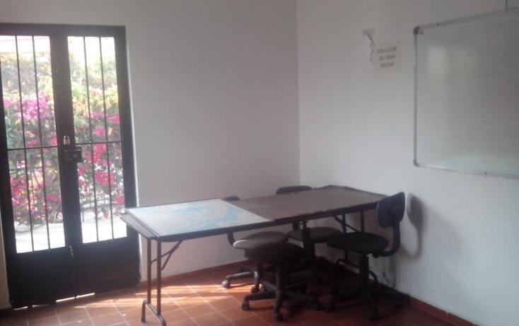 Foto de casa en renta en  2, lomas de la pradera, cuernavaca, morelos, 754003 No. 11