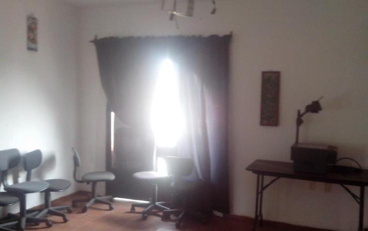 Foto de casa en renta en  2, lomas de la pradera, cuernavaca, morelos, 754003 No. 12