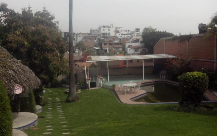 Foto de casa en renta en  2, lomas de la pradera, cuernavaca, morelos, 754003 No. 13