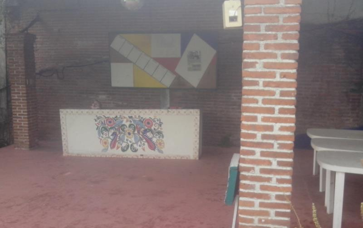 Foto de casa en renta en  2, lomas de la pradera, cuernavaca, morelos, 754003 No. 15