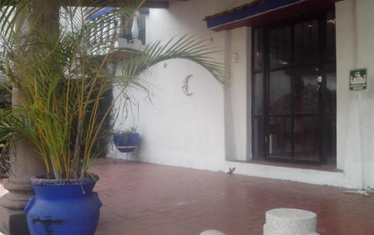 Foto de casa en renta en  2, lomas de la pradera, cuernavaca, morelos, 754003 No. 16