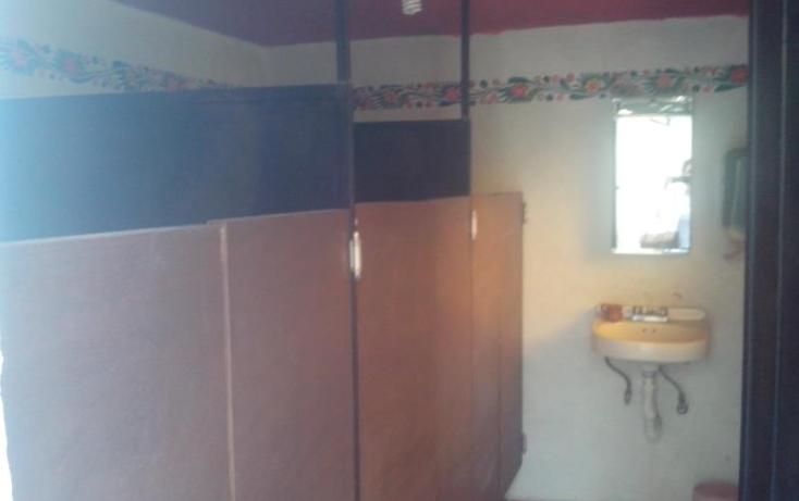 Foto de casa en renta en  2, lomas de la pradera, cuernavaca, morelos, 754003 No. 17