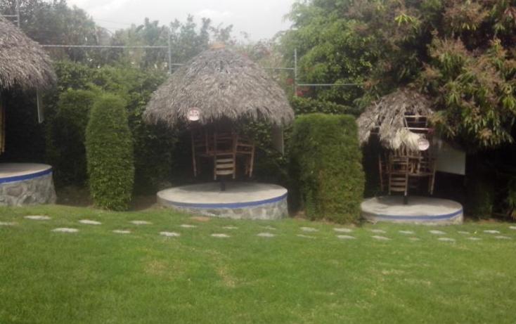 Foto de casa en renta en  2, lomas de la pradera, cuernavaca, morelos, 754003 No. 19