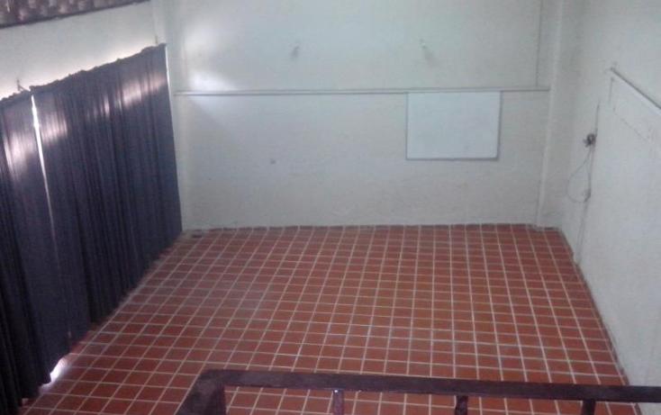Foto de casa en renta en  2, lomas de la pradera, cuernavaca, morelos, 754003 No. 21