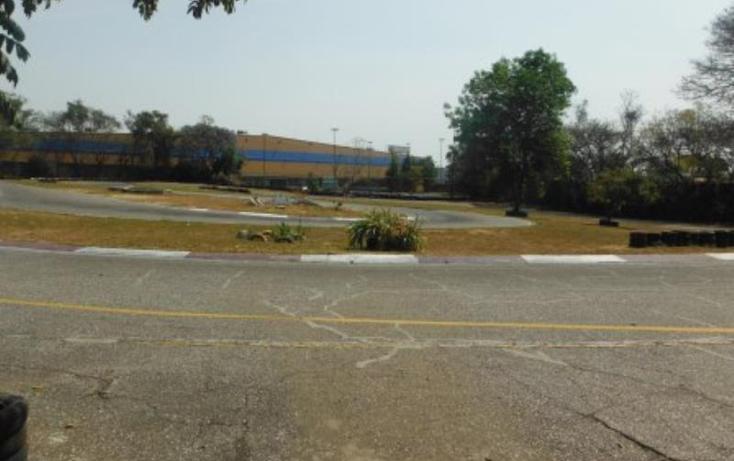 Foto de terreno comercial en venta en  2, lomas de la selva norte, cuernavaca, morelos, 411953 No. 05