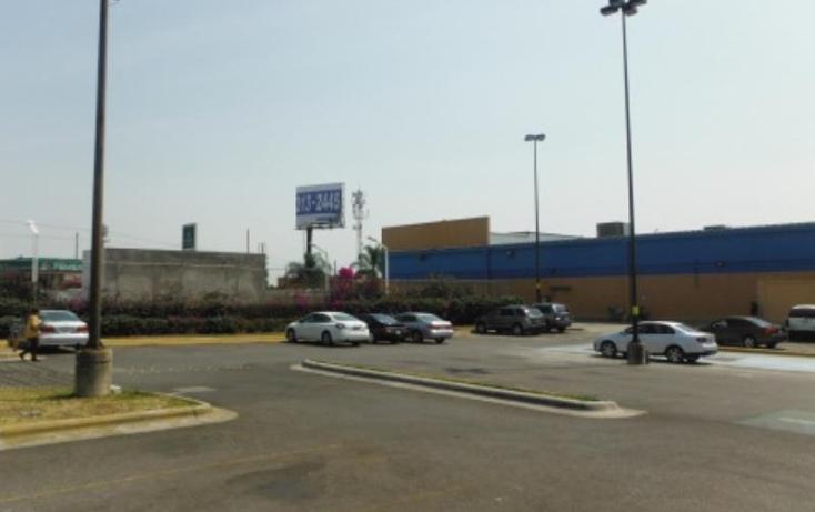 Foto de terreno comercial en venta en  2, lomas de la selva norte, cuernavaca, morelos, 411953 No. 13