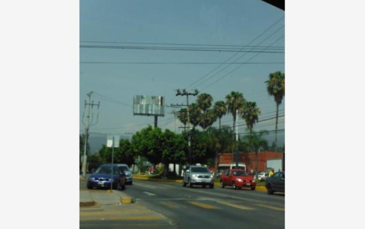 Foto de terreno comercial en venta en  2, lomas de la selva norte, cuernavaca, morelos, 411953 No. 16
