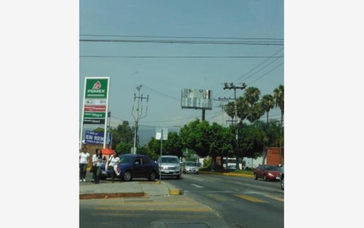 Foto de terreno comercial en venta en  2, lomas de la selva norte, cuernavaca, morelos, 411953 No. 17