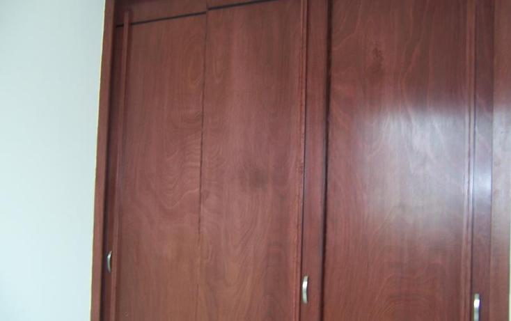 Foto de departamento en renta en  2, lomas de zompantle, cuernavaca, morelos, 1751548 No. 05