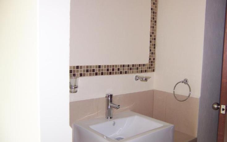 Foto de departamento en renta en  2, lomas de zompantle, cuernavaca, morelos, 1751548 No. 07